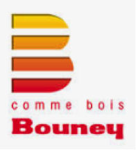 bouney