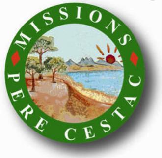 Missions Père Cestac